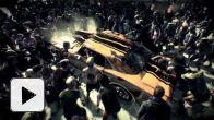 Dead Rising 3 : Reveal Trailer