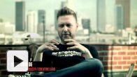 Dead Rising 3 : Documentaire vidéo #01