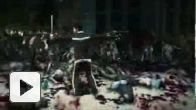 Dead Rising 3 : trailer de gameplay