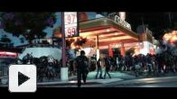 vidéo : Dead Rising 3 - Story Trailer