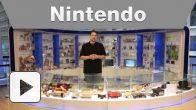 Vid�o : Nintendo :15 ans de Pokémon en 7 minutes