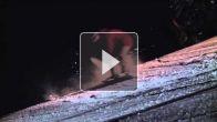 vidéo : SSX : Scott Penman