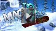 SSX - Le trailer de Mac Fraser