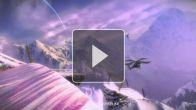 SSX : Trailer GamesCom 2011
