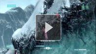 vidéo : SSX : la Sibérie