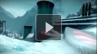 vid�o : SSX présenté par M. Crepel