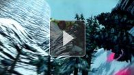 SSX : Trailer de lancement