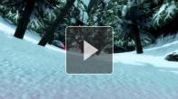 SSX : Online Features Trailer