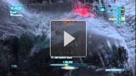 vidéo : SSX : Alaska