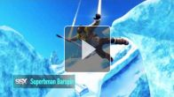 vidéo : SSX : Moby Jones Signature Uber Move