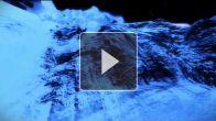 vidéo : SSX : Trailer Report 14 février 2012