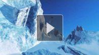 SSX - Defy Reality Trailer