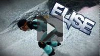 SSX - Trailer Elise Riggs