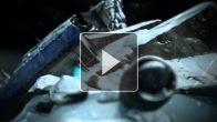 SSX - Trailer Patagonie