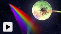 Vidéo : Astroloco - Trailer