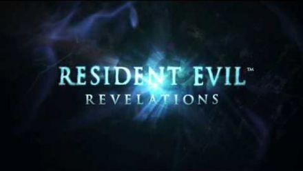 Resident Evil Revelations PS4 et Xbox One Annonce date de sortie