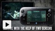 Resident Evil Revelations : Wii U Trailer