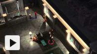 Vid�o : Omerta Features Trailer: Combat (ESRB)