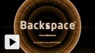 vid�o : Backspace Preview 2