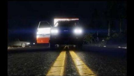 L'image du jour : un manque de convivialité phénoménale dans GTA 5