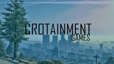 Vid�o : Grand Theft Auto V - Vice City Mod 1h
