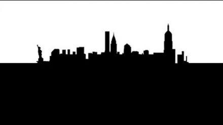 Vid�o : Grand Theft Auto V - Liberty City