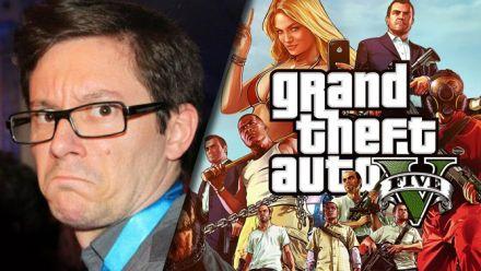 vidéo : GTA V sur PC : notre Test Vidéo