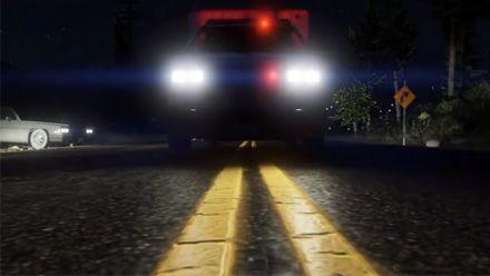 L'image du jour : un manque de respect phénoménal dans GTA 5