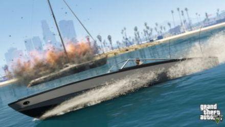 Le Rockstar Editor arrive sur PS4 et Xbox One