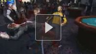 vidéo : Dead Rising 2 : Gameplay Stick