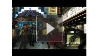 Dead Rising 2 - First Full Trailer