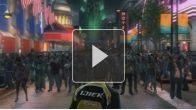 Dead Rising 2 : Trailer E3