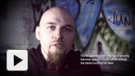Vid�o : Survivarium - Carnet de développeurs #4