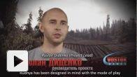 Vid�o : Survivarium - Carnet de développeurs #3