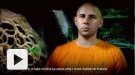 vid�o : Survivarium - Carnet de développeurs #2