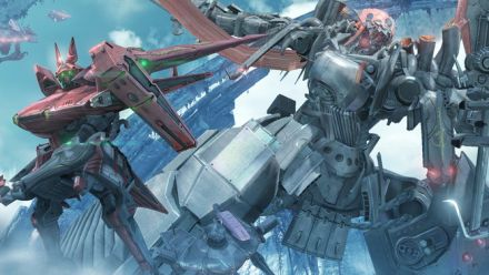 Vid�o : Xenoblade Chronicles X - Guide de Survie N°4