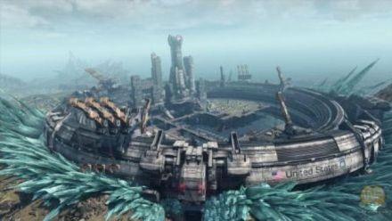 Vid�o : Xenoblade Chronicles X - Guide de Survie N°3 Les Méchas de combat, les Skells (Wii U)