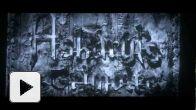 Vid�o : Hamnasya - Part One - Askaryl's Grimoire - vidéo promotionnelle