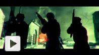 Vidéo : Sniper Elite : Nazi Zombie Army - Teaser