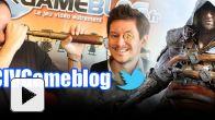 LIVE Assassin's Creed IV avec Mimic et Plume