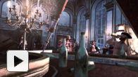 Assassin's Creed IV : Black Flag - Trailer multijoueur