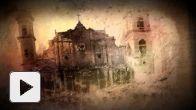 Assassin's Creed IV Black Flag - Under The Black Flag