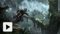 E3 2013 : Assassin's Creed IV Impressions vidéo