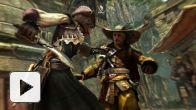 Assassin's Creed IV Black Flag Caribbean Open World Gameplay HD FR