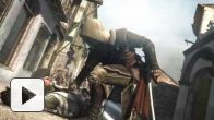 Assassin's Creed IV Black Flag : Developers about PS4