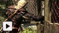 Assassin's Creed IV Black Flag : Stealth Experience