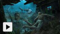 Assassin's Creed IV : Black Flag - Nvidia et les GeForce GTX