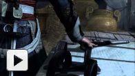 Assassin's Creed IV  Black Flag - le story trailer Edward Kenway