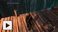 """INSOLITE. Assassin's Creed Black Flag : découvrez le bug """"fin du monde"""""""