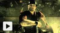 vid�o : Murdered : Soul Suspect - Trailer